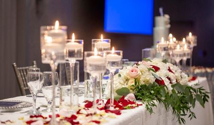 Weddings and Events By Angela 1