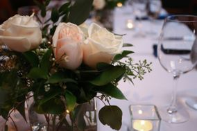 Your Personal Fairy Tale Wedding Planning & Design