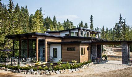 Eagle Pass Lodge 1