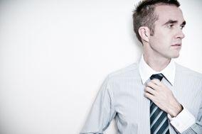 John Byrne Professional Music Services