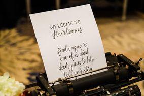 Heirlooms - Vintage Rentals