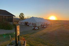 Rosetown Golf Club