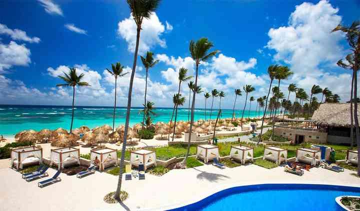 Majestic Resorts Beachside