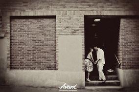 Avant Documentary Photography