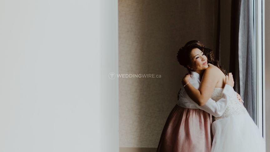 Jessilynn Wong Photography