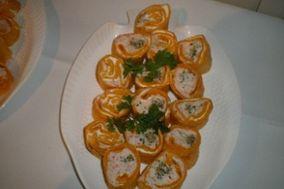 Oryan Catering