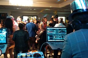 Last Minute DJs