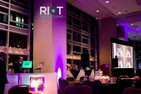 Riot Productions