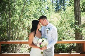 White Haven Weddings & Events