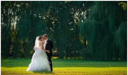 H2 Wedding Planner