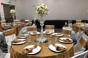 Jody's Wedding & Event Decor Rentals
