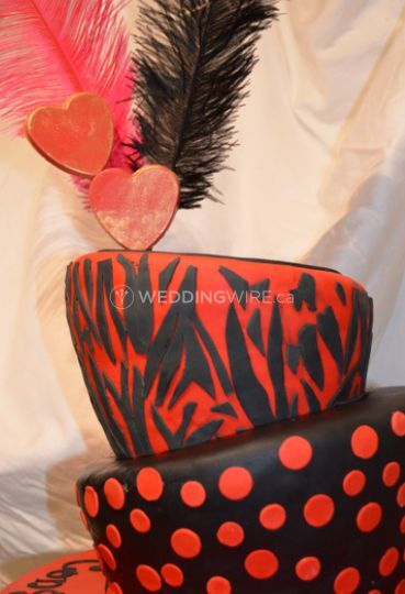 Cake for your occasion