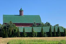 The Eddie Hotel & Farm