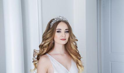 Katerina Rapoport
