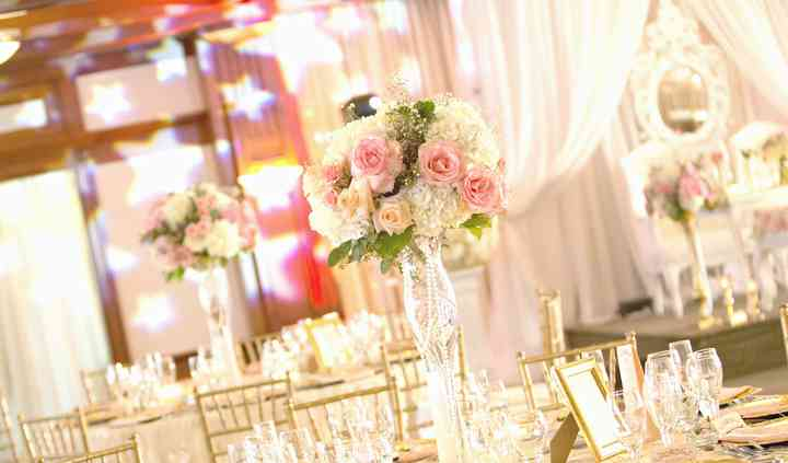 Décor and More Events