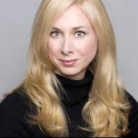 karina  Lemke