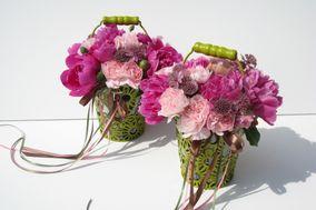 Cedar & Stone Floral Studio