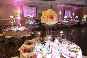 Borgata Wedding Event Venue