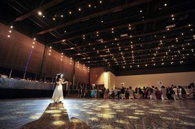 Edmonton Convention Centre