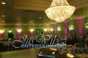 Jusvibez Entertainment