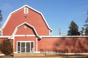 Okanagan Mission Community Hall