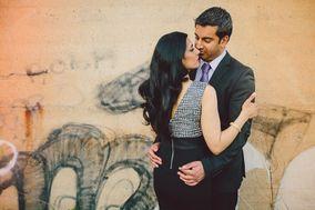 DASTAN Studio Toronto Wedding Photography