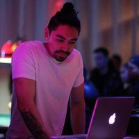 DJ Jamie