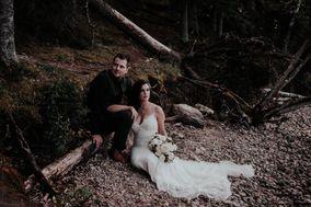 Alicia Folden Photography
