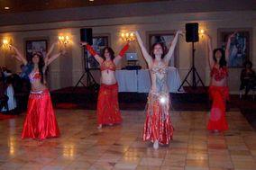 Cairo Cabaret Bellydance Shows