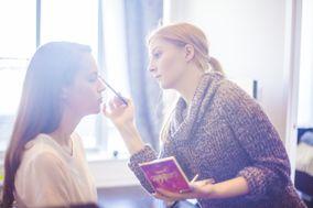 Lindsay Morrison Makeup