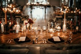 upcountry venues