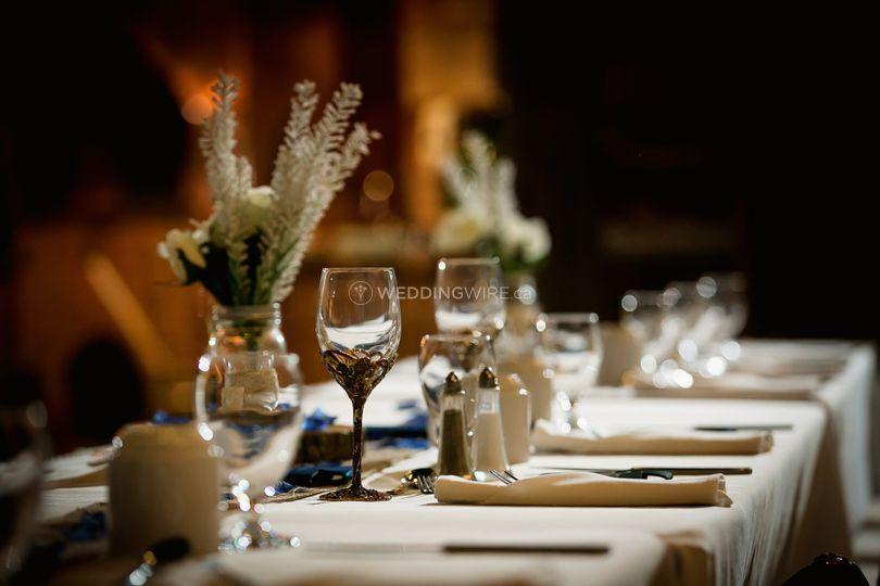 Prince Edward Island Wedding V