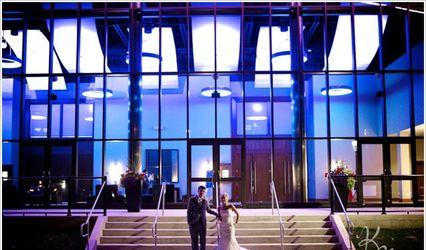 Delta Hotels by Marriott Prince Edward