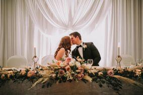 Valley Weddings Inc