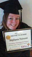 Stephanie Noircent