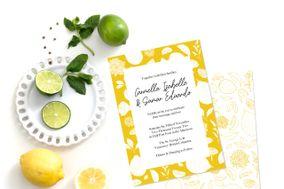 Lauren Baker Print & Design