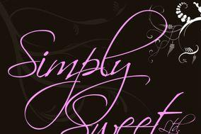 Simply Sweet Ltd