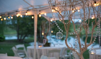 CC Weddings & Events 1