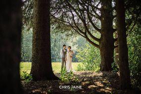 Chris Paine Photography