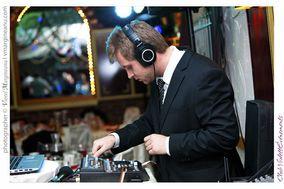 DJ Vlad Guzu