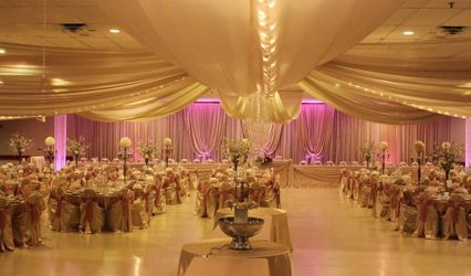 Serbian Centre Catering and Events Facilty