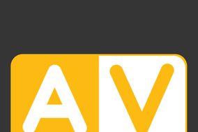 AV Connections