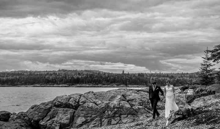 Julie A. Whitlock Photography