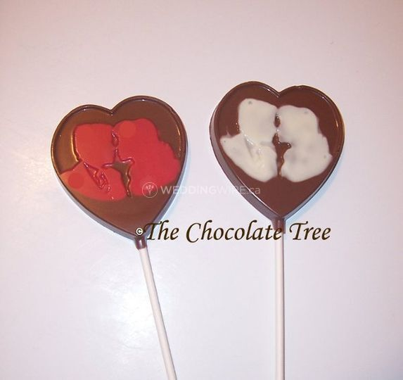 Couples Lollipop.jpg