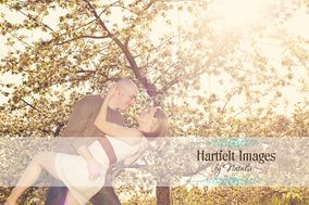 Hartfelt Images by Natalie