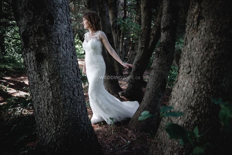 Lacewood Studios Photography