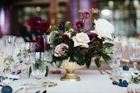 VITA | Wedding and Event Planning