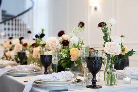 VITA | Wedding and Event Planning