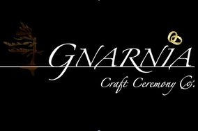Gnarnia Craft Ceremony Co.