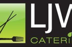 LJW Catering